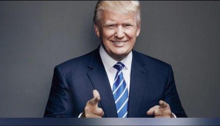 Звездная история: самые громкие победы и личные поражения Дональда Трампа