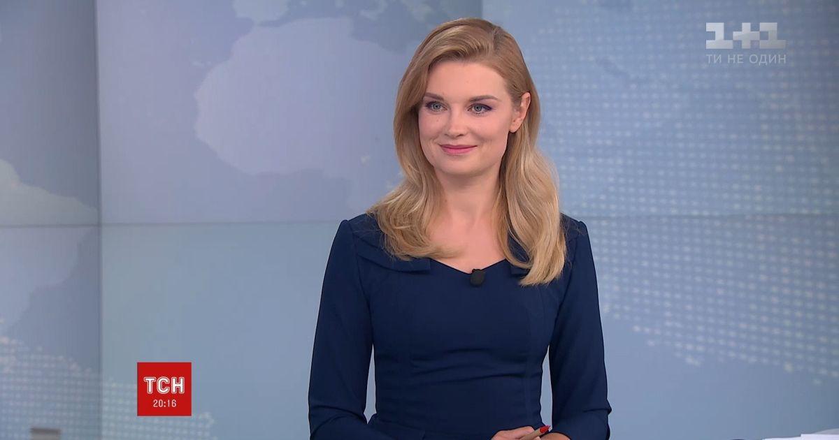 Новости последнего часа в россии и мире сегодня свежие