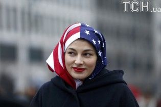 Всесвітня солідарність. Від Австралії до США відбулися марші жінок проти Трампа