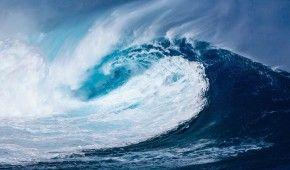 Потужний землетрус біля Аляски загрожує виникненням цунамі