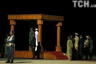 Оставил ни с чем: после отставки президента казна Гамбии оказалась пуста