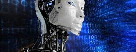 Третья вооруженная революция: более ста специалистов из искусственного интеллекта призвали ООН запретить производство боевых роботов