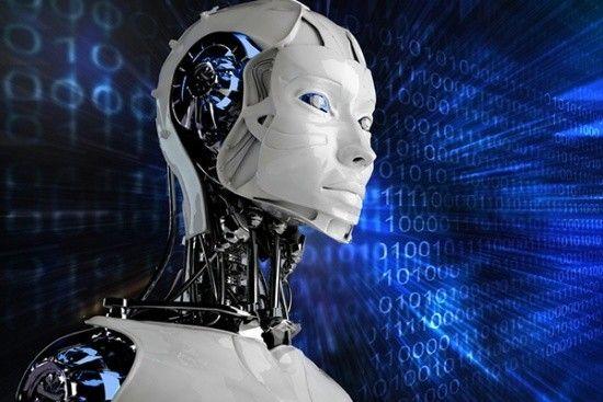 Третя збройна революція: понад сто фахівців зі штучного інтелекту закликали ООН заборонити виробництво бойових роботів