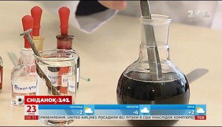 Молодые украинские ученые массово выезжают за границу