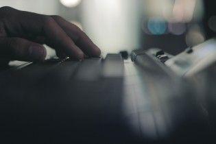 1,3 млн компьютеров по всему миру остаются уязвимыми для вируса WannaCry