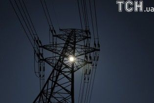 Уряду запропоновано ввести надзвичайний стан в енергетиці