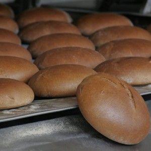 Експерти розповіли, наскільки здорожчає хліб
