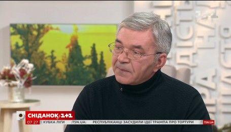 Правозахисник Володимир Караваєв прокоментував зниження строків дії водійських прав