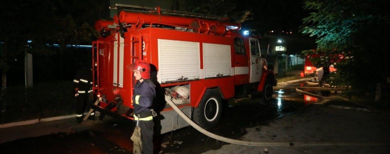 Подробности трагедии на Прикарпатье: мать и 3-летние двойняшки задохнулись при загадочных обстоятельствах