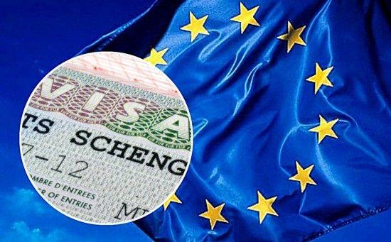 ЄС запланував нові зміни для подорожей Шенгеном з візами