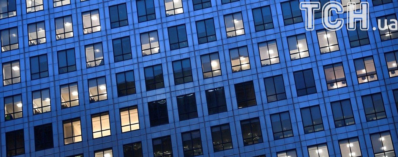 Нечестные арендодатели выдумали способ, как зарабатывать на субсидиях
