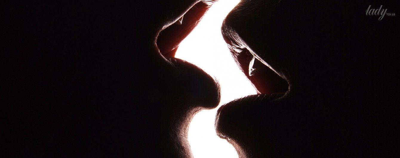 Частный сайт о тантрическом сексе