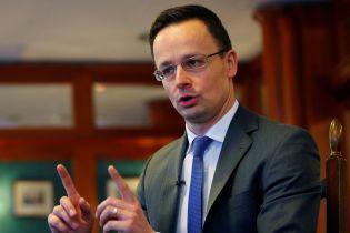 У Міноборони назвали блокаду засідань комісії України-НАТО «ситуативними речами»