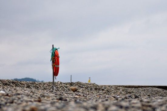 У Росії на озері перекинувся алюмінієвий човен, потонули 2-річний хлопчик і двоє рятівників-добровольців