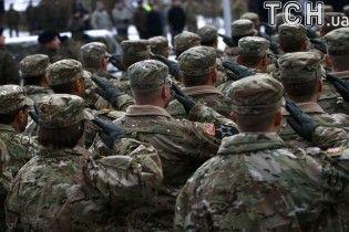 НАТО не зможе запобігти російському вторгненню в країни Балтії через стан доріг та бюрократію – The Washington Post