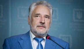 Жебрівського призначили аудитором НАБУ з порушенням закону - ЦПК