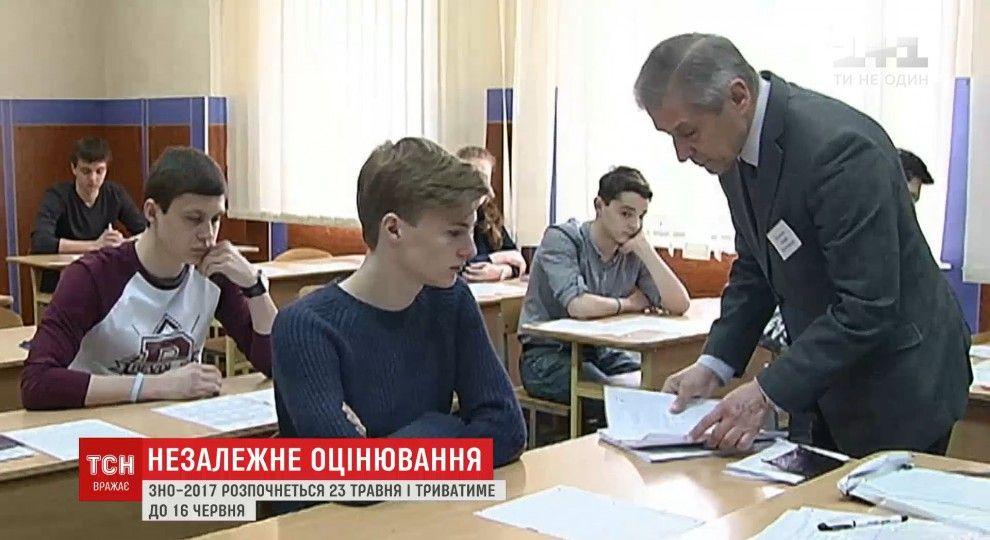 Киевский медицинский колледж имени П И Гаврося