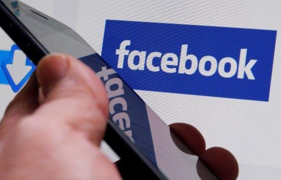У Facebook кількість українців зросла до 10 мільйонів