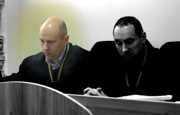 Заместитель главы админсуда устроил фиктивный развод, чтобы скрыть VIP-особняк – СМИ