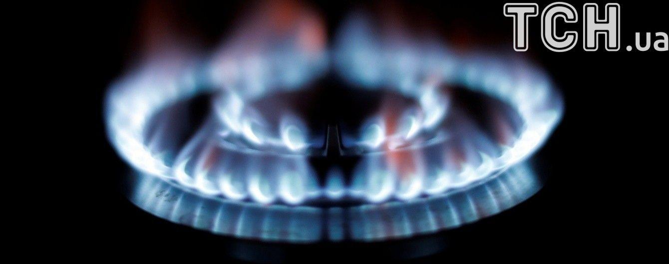 Росія продаватиме газ Білорусі зі значною знижкою