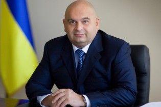 Решение о закрытии дела против экс-министра Злочевского приняли в САП – Холодницкий