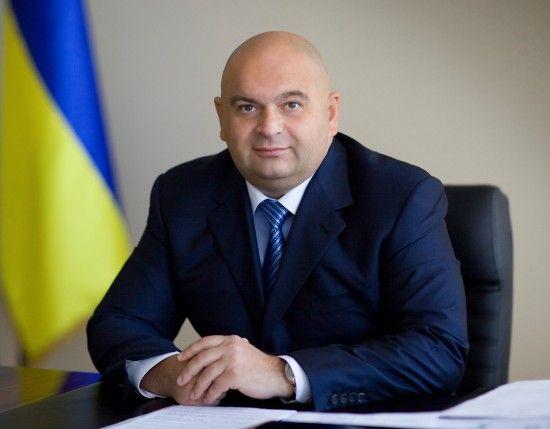 Рішення про закриття справи проти екс-міністра Злочевського ухвалили у САП – Холодницький