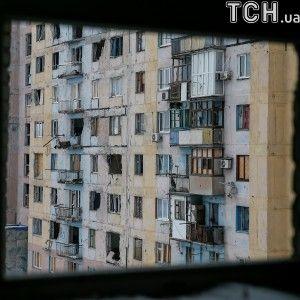 Російському генералу загрожує довічне позбавлення волі за нищівний обстріл Авдіївки у лютому