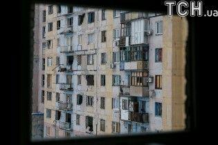 Российскому генералу грозит пожизненное лишение свободы за сокрушительный обстрел Авдеевки в феврале