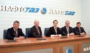 """У """"Нафтогазі"""" пояснили, чим компанії загрожує звільнення незалежних членів наглядової ради"""