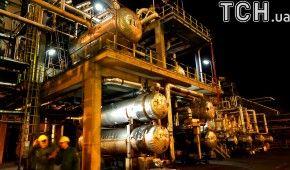 Вартість нафти збільшилася на тлі засідання ОПЕК і заяв Трампа