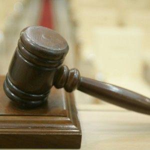 Новий Нюрберг: прокуратура Криму ініціюватиме судовий процес проти влади окупантів на півострові