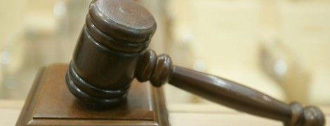 Новый Нюрберг: прокуратура Крыма будет инициировать судебный процесс против власти оккупантов на полуострове