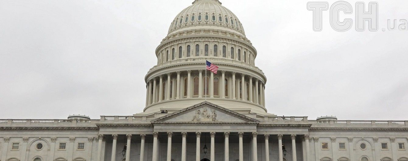 У США пропонують нові санкції проти Росії за порушення Договору про РСМД