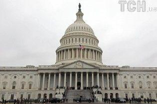 Сенат США почти единогласно проголосовал за новые санкции против России
