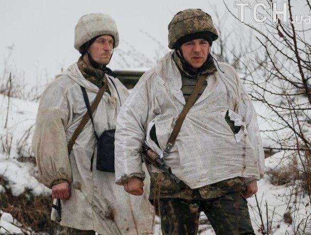Війна, що застигла на фото. 30 емоційних світлин із обстріляної бойовиками Авдіївки