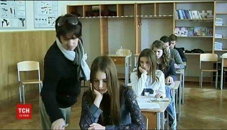 В Україні стартує реєстрація на зовнішнє незалежне оцінювання
