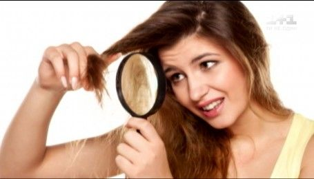 5 советов по уходу за волосами зимой