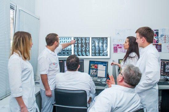 Супрун пояснила, які медичні послуги за новими стандартами будуть безоплатними для українців