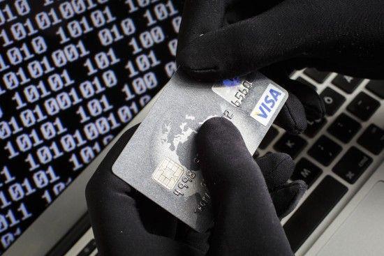 Кількість постраждалих від злочинів під час купівлі товарів онлайн зросла майже в півтора раза