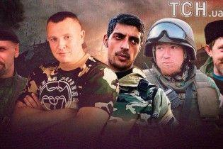 "Вирушили до пекла. Вбивства і замахи на ватажків ""ДНР"" та ""ЛНР"""
