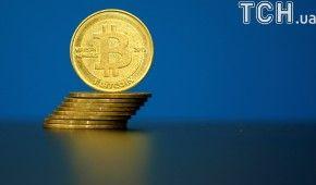 $ 20 тисяч. Bitcoin побив черговий рекорд вартості
