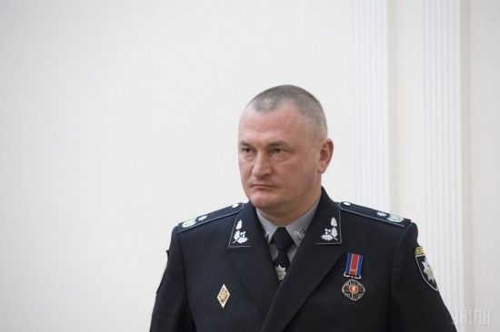 У Нацполіції України визначилися із кандидатами у керівники детективних підрозділів в усіх регіонах