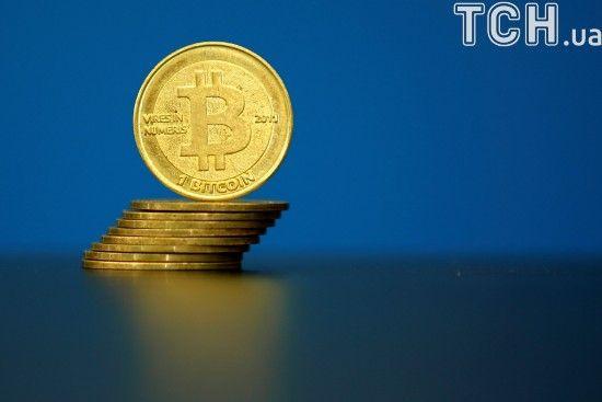 У НБУ не вважають Bitcoin за валюту і попередили про ризики шахрайства