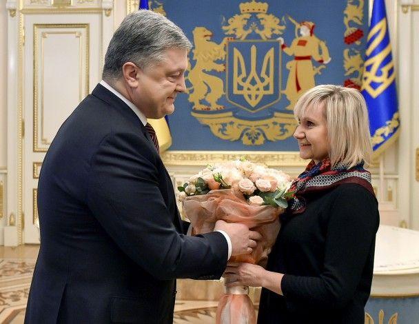 Росія завершила слідство усправі Сущенка: усього 10 томів