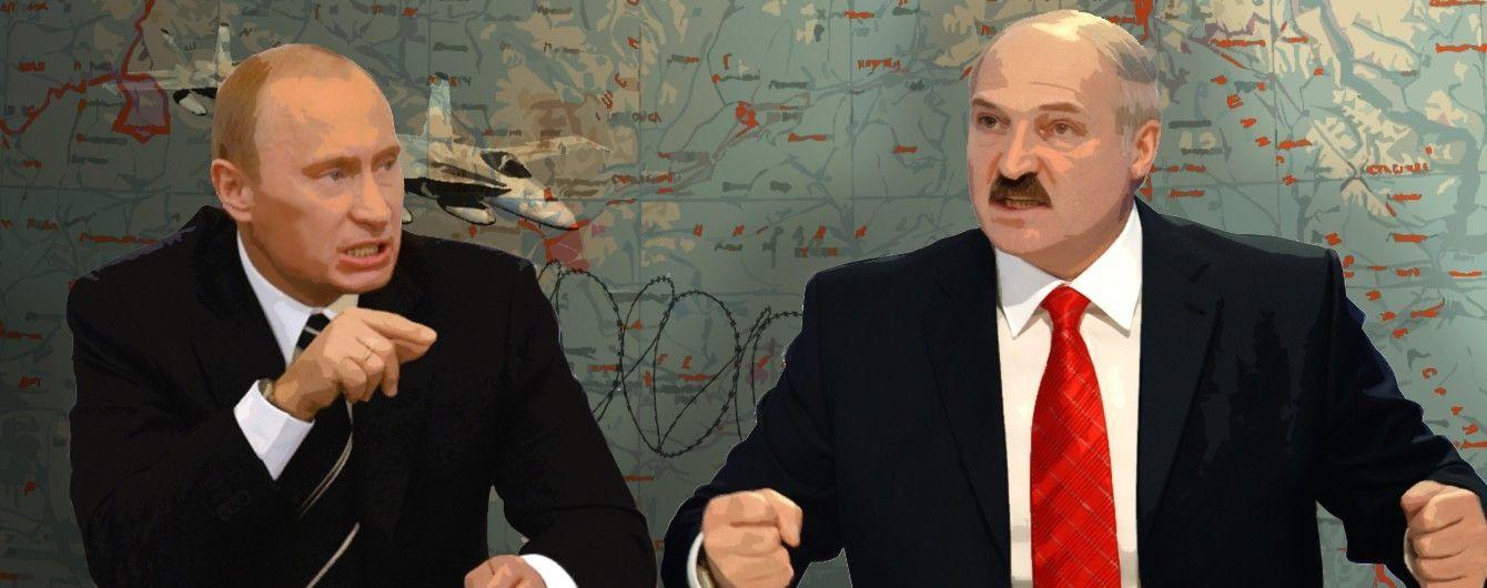 Политика азербайджана в отношении беларуси и россии
