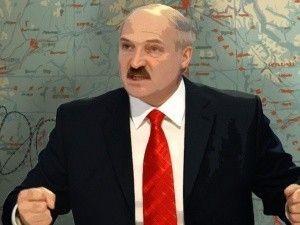 Білорусь-Росія: тріщина в скрепах