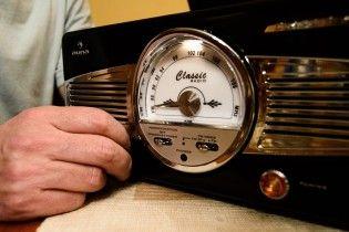 В Норвегії повністю відмовились від FM-радіо