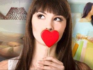 Як ідеально відсвяткувати самотнім День всіх закоханих