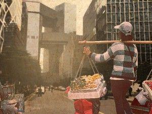 Шокирующий Китай. Как я решила поехать жить в Поднебесную