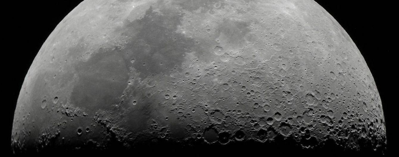 Лунное затмение 16 сентября: будьте начеку